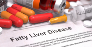 fatty liver diet review