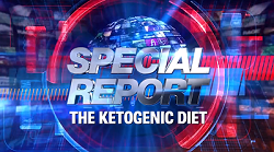 The TRUTH About The Ketogenic Diet side