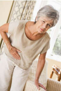Liver Disease Reversal